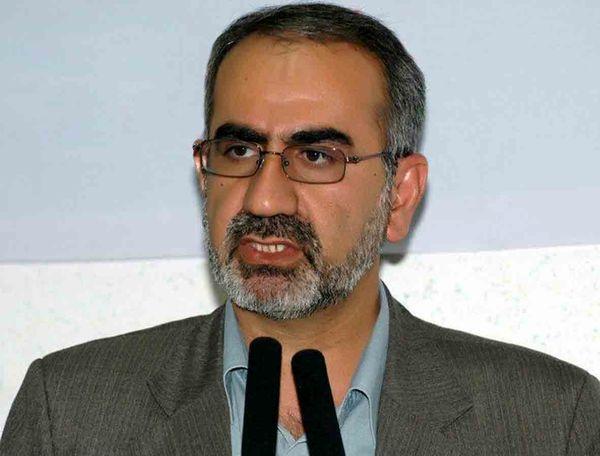انتقاد از بی توجهی دولت به ظرفیت اقتصاددانان و مدیران جهادی