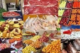 بسته جدید ارزی خودکفایی کشور در تولید کالاهای اساسی را تهدید میکند