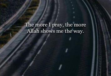 علاقه محمدرضا گلزار به نیایش با خدا