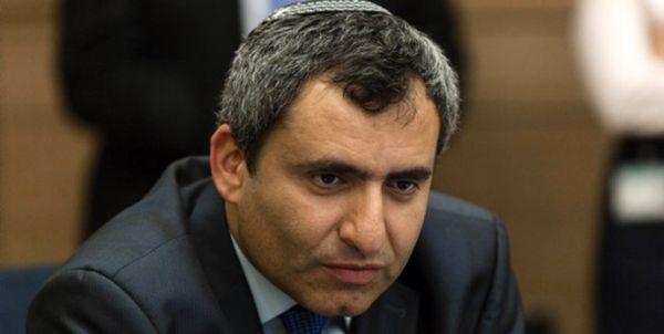 واکنش وزیر آموزش عالی اسرائیل به اظهارات «بنی گانتز»