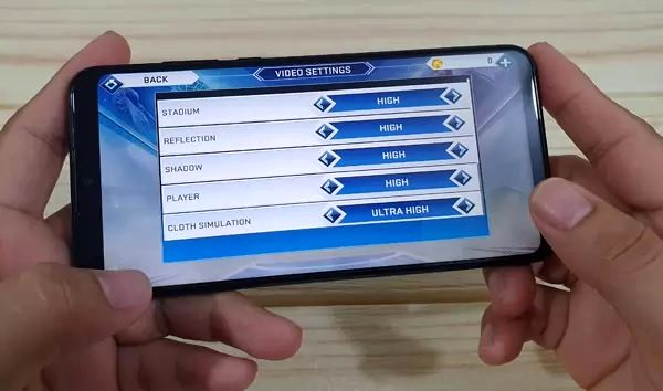 Huawei P30 lite، گوشی مقرون به صرفه برای اجرای جدیدترین بازی های موبایل