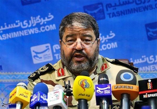 ۲ سناریوی آمریکا برای تحریم سایبری ایران