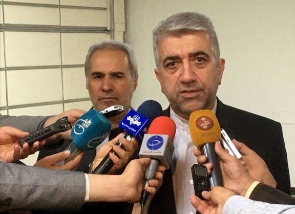 جزئیات حضور وزیر نیرو در مجلس