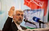 دغدغه غرب دیگر تحریم سیم خاردار نیست، بُرد موشکهای ایران است