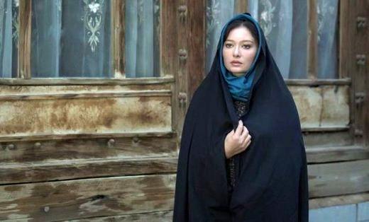 ناگفته های ستاره زن سینمای ترکیه که در فیلم ایرانی بازی کرده است