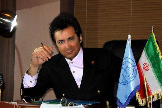 اظهارنظر حسام نوابصفوی درباره سریالهای ترکیهای