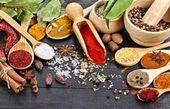 معجزه ادویهها در تقویت سیستم ایمنی بدن
