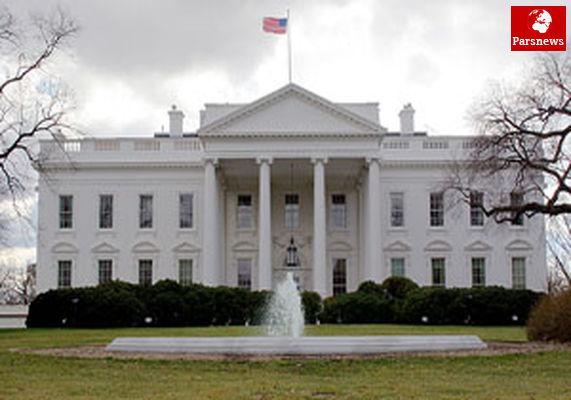 کاخ سفید خواستار عذرخواهی مککین شد