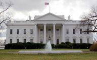 اراجیف سخنگوی کاخ سفید درباره ایران