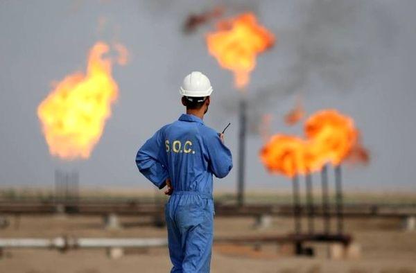 موافقتنامه پاریس؛وزنهای برپای صنعت نفت/نقد کارشناسی بریک الحاق