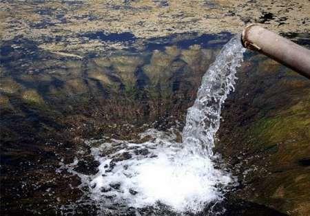 روزانه 160لیتر سرانه مصرف آب در روستاهای لرستان