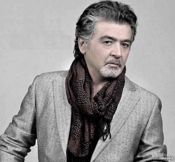 رضا رویگری:من زنده ام