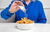 برای فشار خون بالا چه بخورید، چه نخورید
