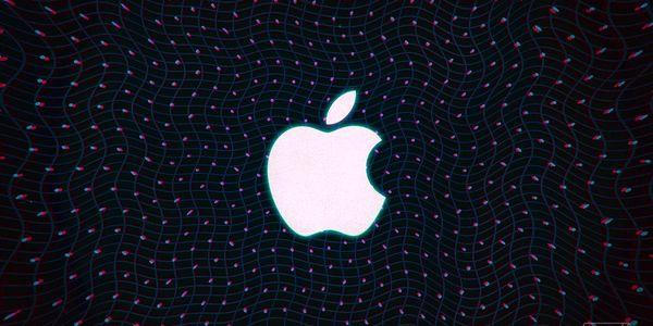 نحوه عملکرد فناوری کمک به نابینایان در iOS 14.2