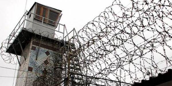 حبس ۲۹۹ زن ایرانی به دلیل بدهی مالی