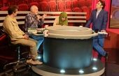 بازیگر «پایتخت» داور مسابقه سینمایی شد
