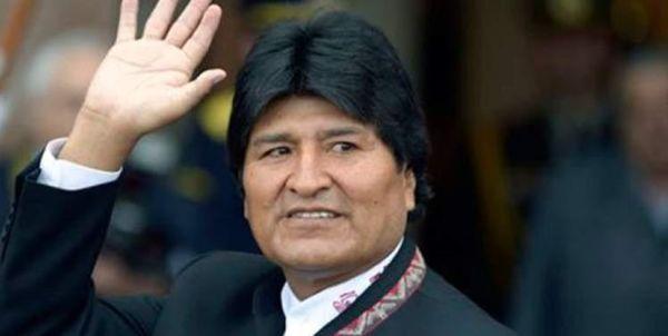 لغو اتهامات مطرحشده علیه مورالس