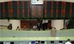 خروج ۸ میلیارد دلار از بازار سرمایه ترکیه
