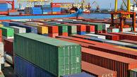 وجود 13 میلیارد دلار کالای قاچاق در کشور