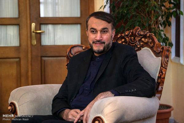 دشمنان ایران، تلاش میکنند آثار روانیِ باور تحریم را دامن بزنند