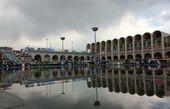 نمایشگاه کتاب تهران برگزار نمیشود
