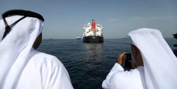 شرایط برای افزایش قیمت نفت مساعد شد