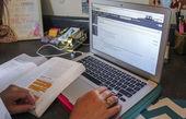 هشدار پلیس فتا به متقلبین امتحانات مجازی