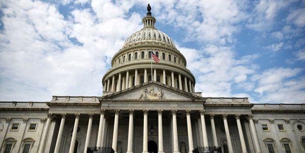 سناتورهای جمهوریخواه آمریکا خواستار توقف مذاکرات برجام شدند