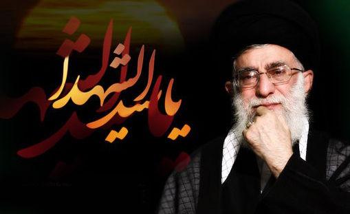 احکام عزاداری از نگاه رهبر انقلاب