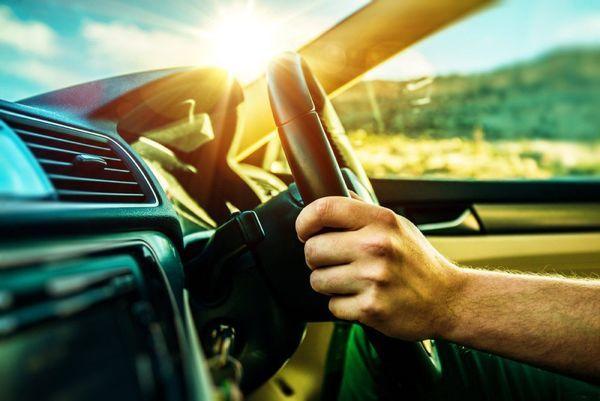 قیمت برخی محصولات پارس خودرو افزایش یافت