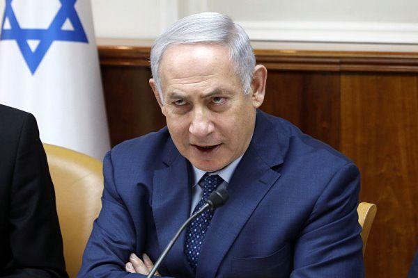 اگر حملات از غزه متوقف نشود آنرا متوقف خواهیم کرد!