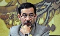 نگاهی به تخلفات انتخاباتی روحانی