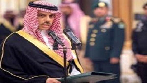 عربستان از عادیسازی روابط کشورهای عربی با اسرائیل حمایت کرد