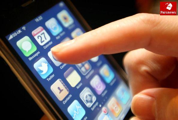 اجرای رجیستری موبایل بار دیگر به تعویق افتاد