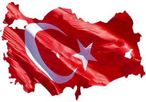 درخواست بازرسی کنسولگری عربستان در استانبول