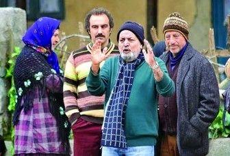 """3 شرط سیروس مقدم برای ساخت """"پایتخت 6"""""""