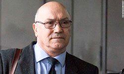 فساد جنسی، مدیر آکسفام را مجبور به استعفا کرد