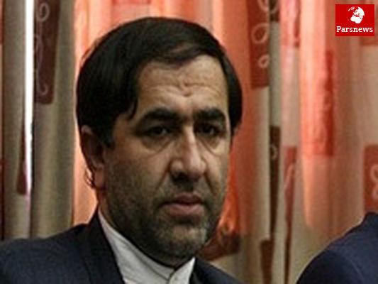 حسنزاده: نامه بخشش استقلال به ما نرسیده