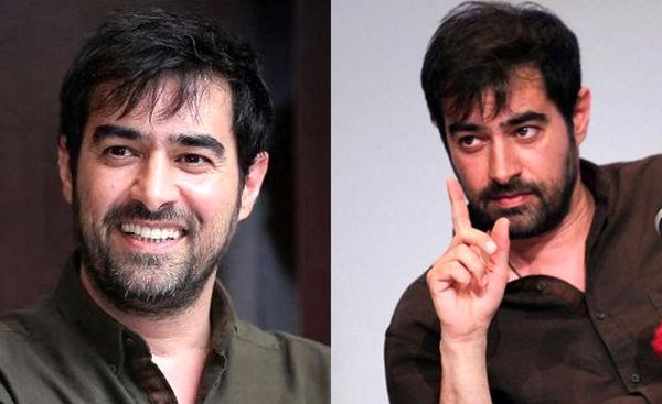 حمله به شهاب حسینی برای نقش شهید بابایی