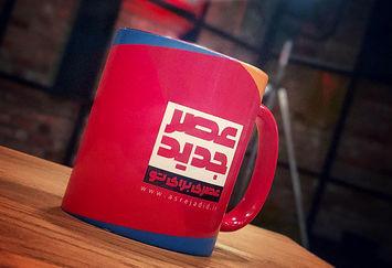 احسان علیخانی «گات تلنت ایرانی» را رونمایی کرد
