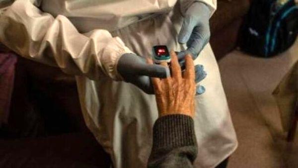 توصیه های تغذیه ای وزارت بهداشت به سالمندان در بحران کرونا