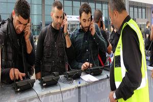 تخفیف مکالمه تلفنی و اینترنت رایگان برای زائران ایرانی اربعین