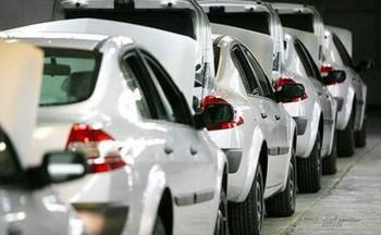 طرح جدید مجلس برای خودرو چیست + جزییات