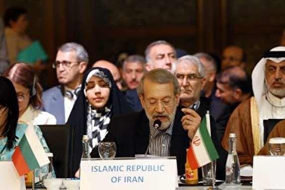 رفتار مبهم آمریکا موجب توسعه درگیریها در منطقه میشود