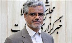 توییتر:: چرا محمود صادقی تکذیب نمی کند