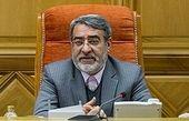 اطمیناندهی وزیر کشور به مردم برای کنترل قیمتها