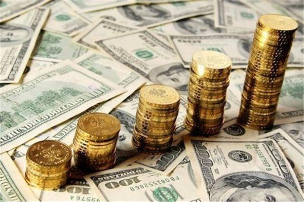 چگونه دلار در مبادلات ایران کمرنگتر شود؟!