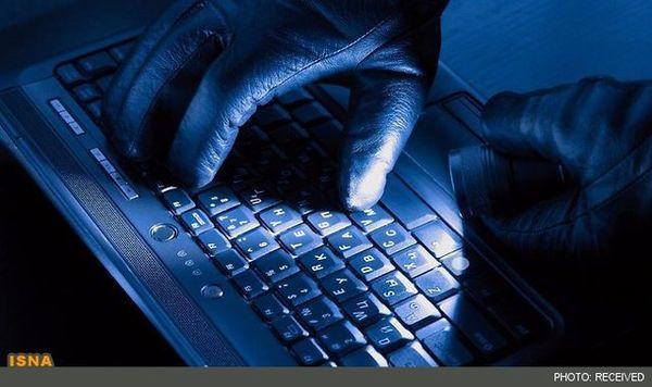 خطر فعال بودن Telnet و قابل دسترس بودن آن از طریق اینترنت