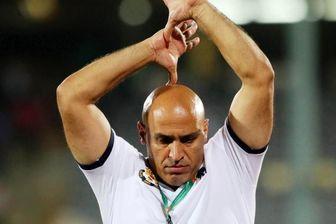 منصوریان بازیکنان استقلال را نمی خواهد