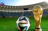 حضور چشمگیر برخی رییس جمهوران در فینال جام جهانی ۲۰۱۸